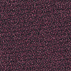 Lucia Tobago | Wall fabrics | Camira Fabrics