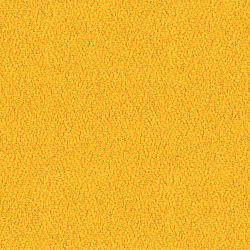 Lucia Solano | Wall fabrics | Camira Fabrics