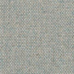 Main Line Flax Newbury | Tejidos tapicerías | Camira Fabrics