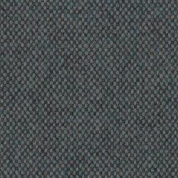 Main Line Flax Westminster | Fabrics | Camira Fabrics