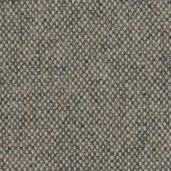 Main Line Flax Archway | Tessuti | Camira Fabrics