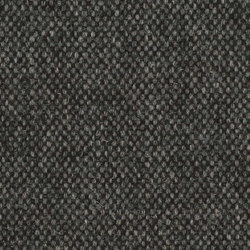 Main Line Flax Temple | Fabrics | Camira Fabrics