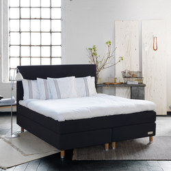 Kornö | Double beds | Carpe Diem Beds
