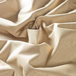 THE MAX CA1043/077 | Curtain fabrics | Chivasso