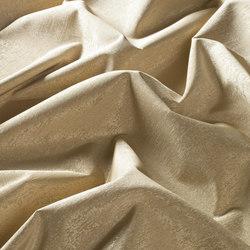 THE MAX CA1043/078 | Curtain fabrics | Chivasso