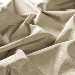 THE MAX CA1043/170 | Tissus pour rideaux | Chivasso