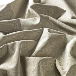 THE MAX CA1043/171 | Curtain fabrics | Chivasso