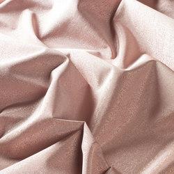 THE MAX CA1043/073 | Curtain fabrics | Chivasso