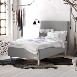 Koster | Beds | Carpe Diem Beds