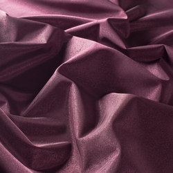 THE MAX CA1043/082 | Curtain fabrics | Chivasso