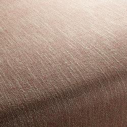 MASTERMIND CA1154/010 | Fabrics | Chivasso