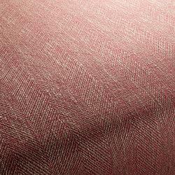 MASTERPIECE CA1158/010 | Fabrics | Chivasso
