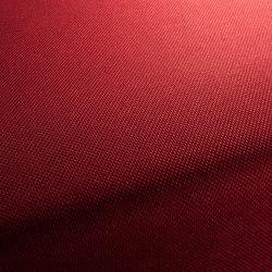 SPACE RACE CH2702/010 | Fabrics | Chivasso