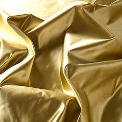 SMARAGD 1-6528-135 | Curtain fabrics | JAB Anstoetz