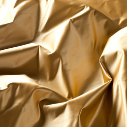 SMARAGD 1-6528-226 | Tissus pour rideaux | JAB Anstoetz