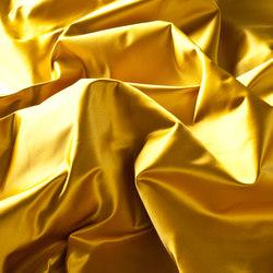 SMARAGD 1-6528-242 | Tejidos para cortinas | JAB Anstoetz