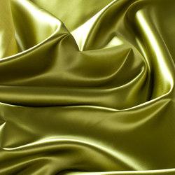SMARAGD 1-6528-333 | Curtain fabrics | JAB Anstoetz