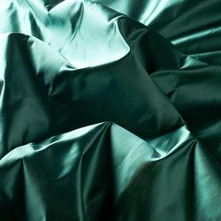 SMARAGD 1-6528-432 | Curtain fabrics | JAB Anstoetz
