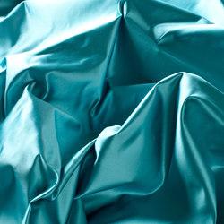 SMARAGD 1-6528-689 | Curtain fabrics | JAB Anstoetz