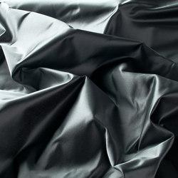 SMARAGD 1-6528-390 | Curtain fabrics | JAB Anstoetz