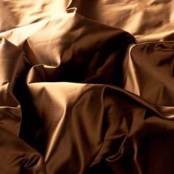 SMARAGD 1-6528-424 | Curtain fabrics | JAB Anstoetz
