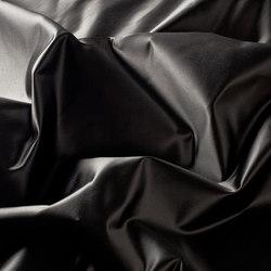 SMARAGD 1-6528-499 | Curtain fabrics | JAB Anstoetz