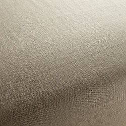 WARWICK 1-1176-476 | Fabrics | JAB Anstoetz