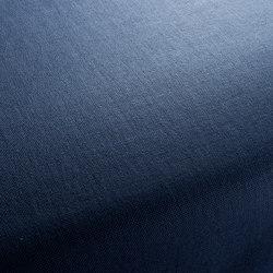 WARWICK 1-1176-450 | Fabrics | JAB Anstoetz
