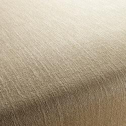 MASTERMIND CA1154/030 | Fabrics | Chivasso