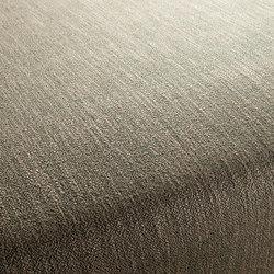 MASTERMIND CA1154/031 | Fabrics | Chivasso