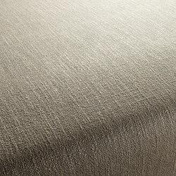MASTERMIND CA1154/091 | Fabrics | Chivasso