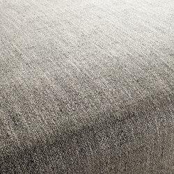 MASTERMIND CA1154/092 | Fabrics | Chivasso
