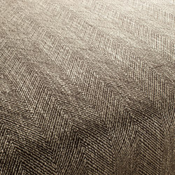MASTERPIECE CA1158/021   Fabrics   Chivasso