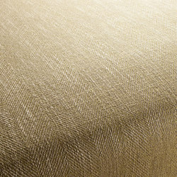 MASTERPIECE CA1158/030 | Fabrics | Chivasso
