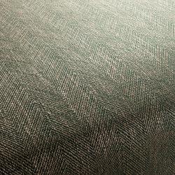 MASTERPIECE CA1158/031 | Fabrics | Chivasso