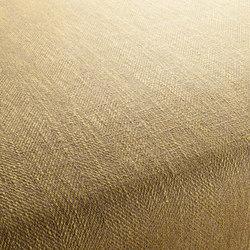 MASTERPIECE CA1158/040 | Fabrics | Chivasso