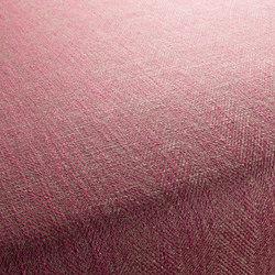 MASTERPIECE CA1158/061 | Fabrics | Chivasso