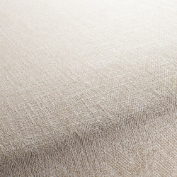 MASTERPIECE CA1158/070 | Fabrics | Chivasso