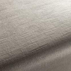 REGENT VOL. 2 1-3085-020 | Fabrics | JAB Anstoetz