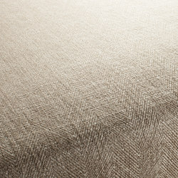 MASTERPIECE CA1158/072   Fabrics   Chivasso