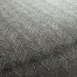 MASTERPIECE CA1158/092 | Fabrics | Chivasso