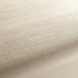 REGENT VOL. 2 1-3085-070 | Fabrics | JAB Anstoetz