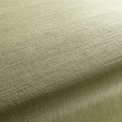 REGENT VOL. 2 1-3085-031 | Fabrics | JAB Anstoetz