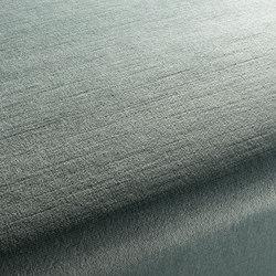 REGENT VOL. 2 1-3085-080 | Fabrics | JAB Anstoetz