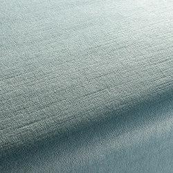 REGENT VOL. 2 1-3085-050 | Fabrics | JAB Anstoetz