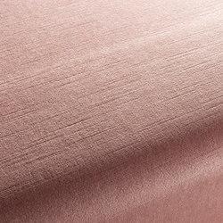 REGENT VOL. 2 1-3085-062 | Fabrics | JAB Anstoetz