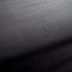 JABANA 1-3002-091 | Fabrics | JAB Anstoetz