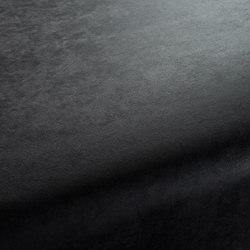 JABANA 1-3002-290 | Fabrics | JAB Anstoetz