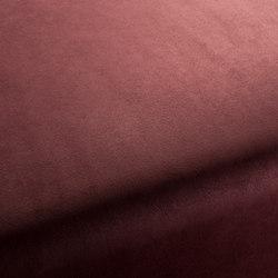 JABANA 1-3002-589 | Fabrics | JAB Anstoetz