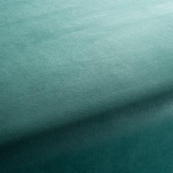 JABANA 1-3002-332 | Fabrics | JAB Anstoetz
